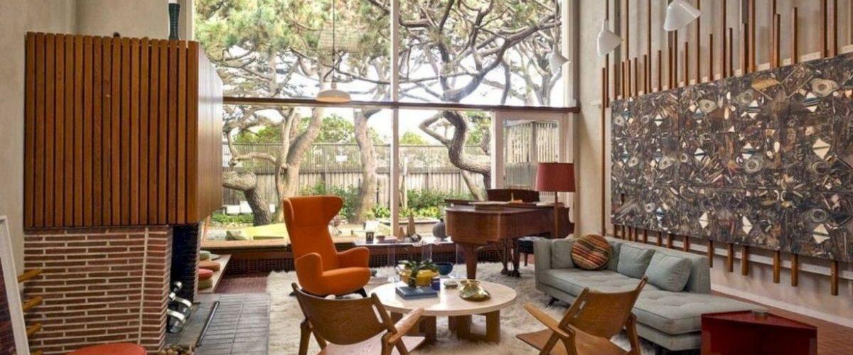 mobili-anni-70-da-avere-in-casa (3)