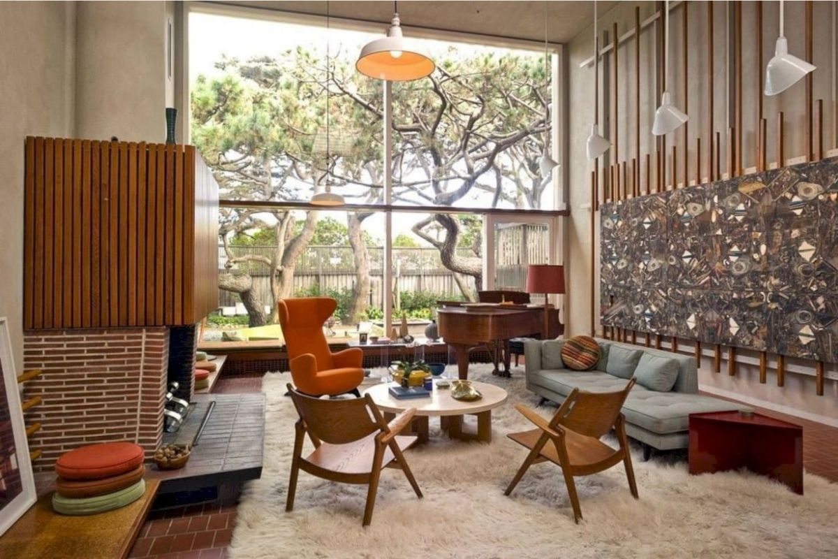 furniture-from-the-70s-to-have-in-the-house (3)