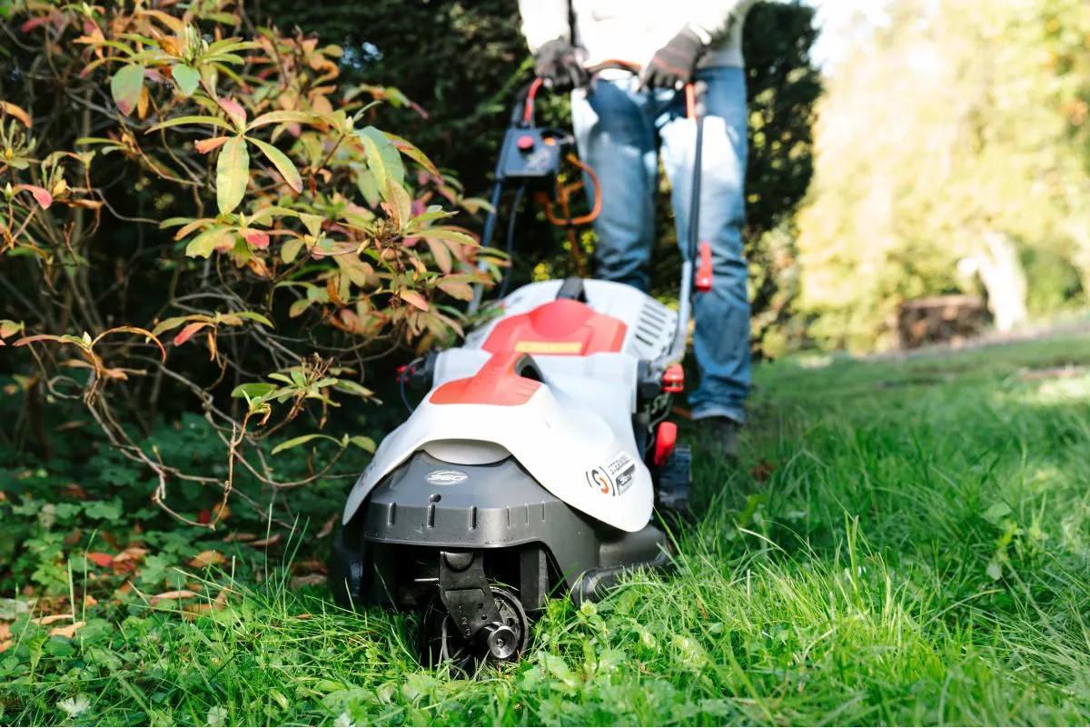 BRICO-garden-machinery-catalog-4