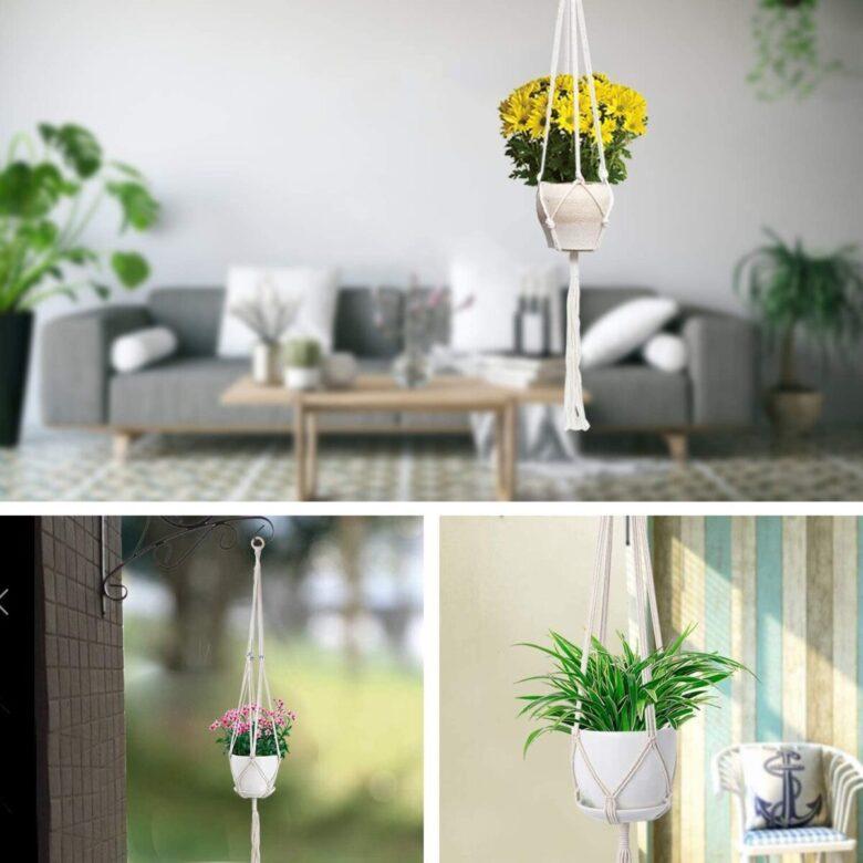 hanging-decorations9