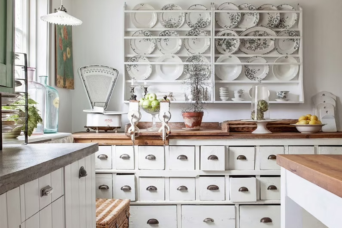 kitchen-shabby-chic-colors-01