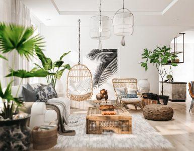 colori-migliori-per-il-soggiorno-in-stile-etnico-24
