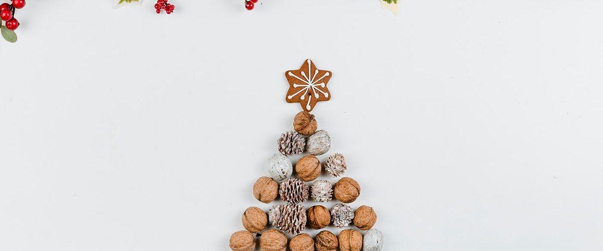 decorazioni-natalizie-con-le-noci-5