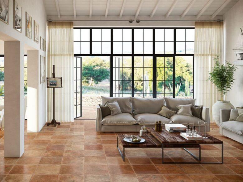 Floor-Terracotta-cleaning-6