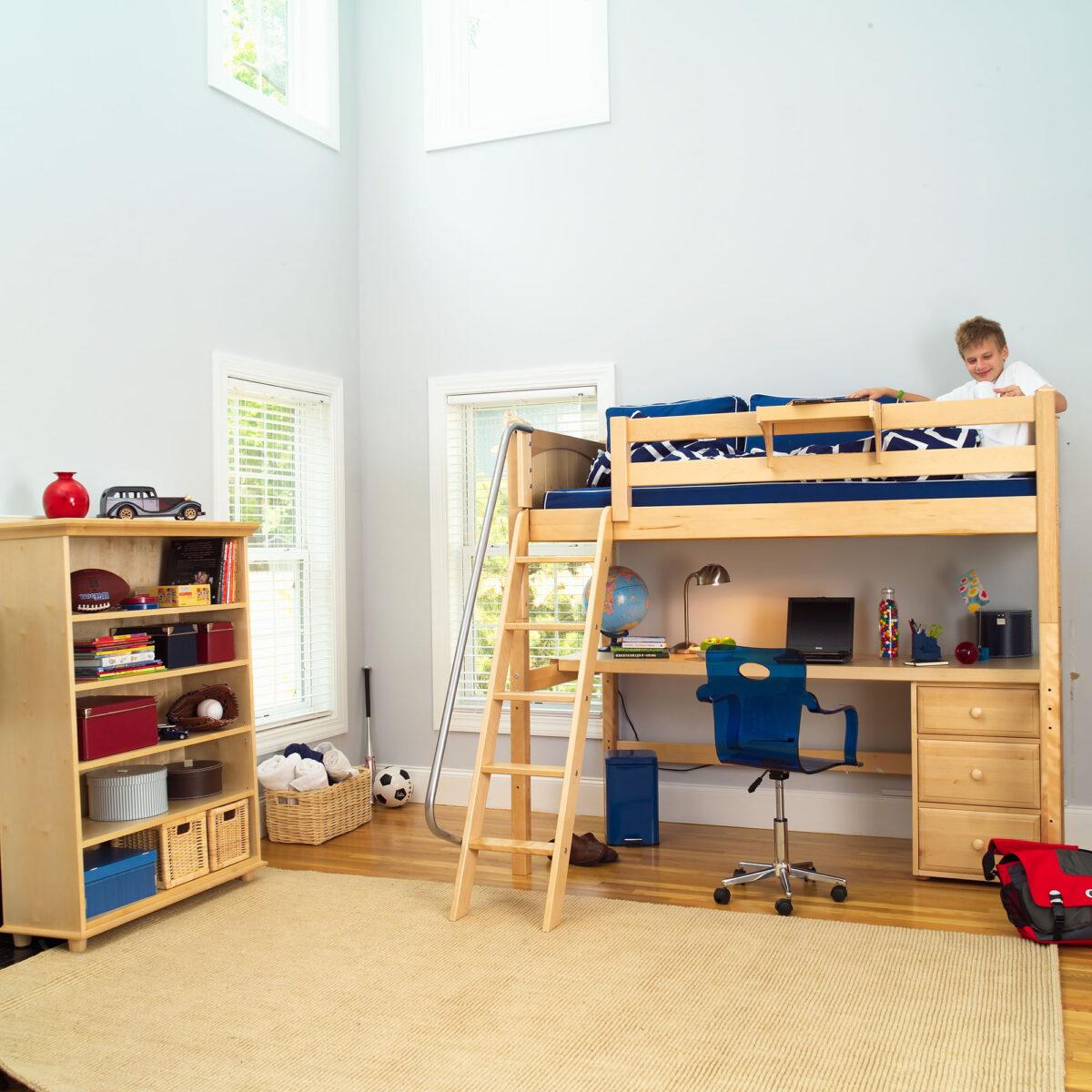 create-a-corner-study-in-bedroom-6