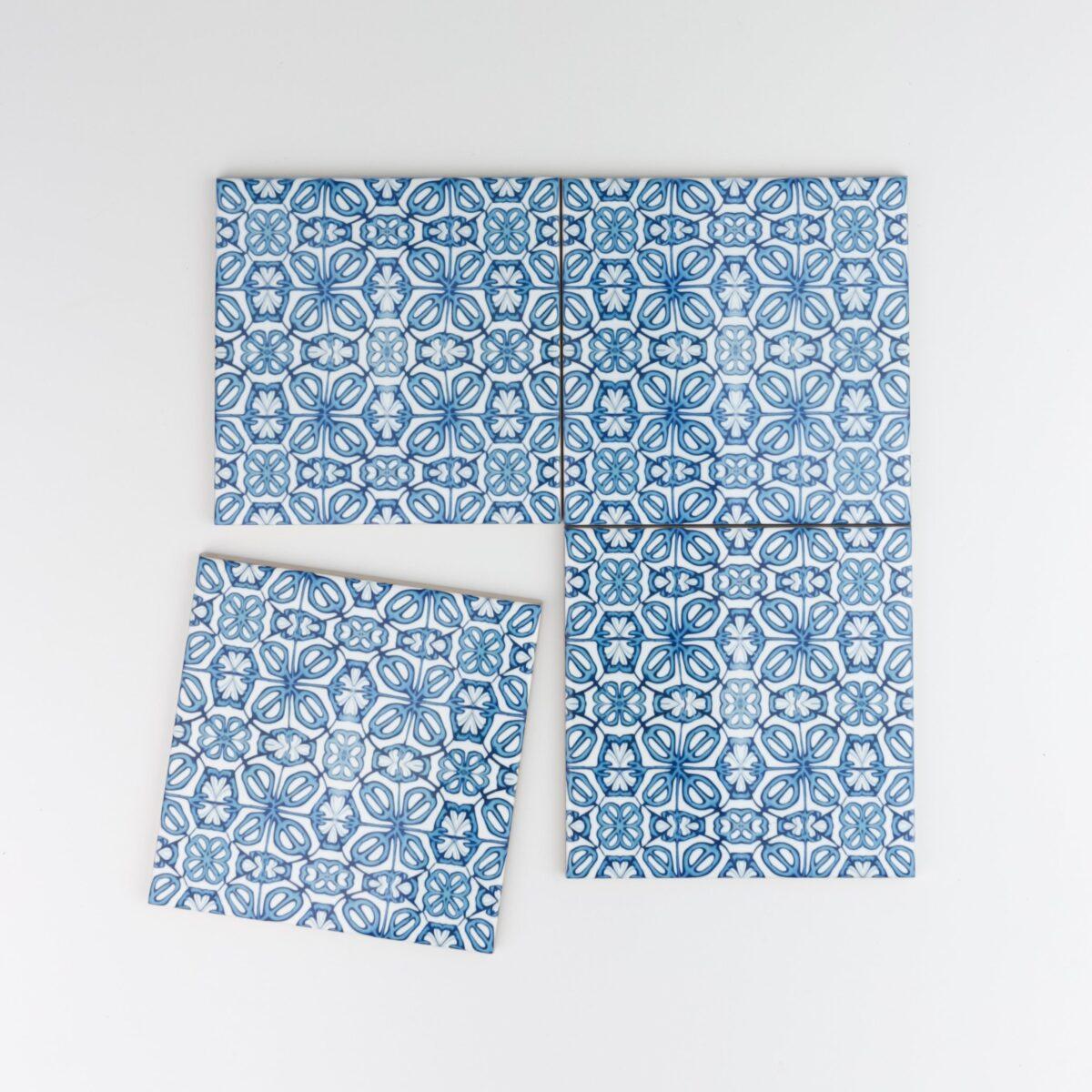 bathroom-walls-color-blue-10