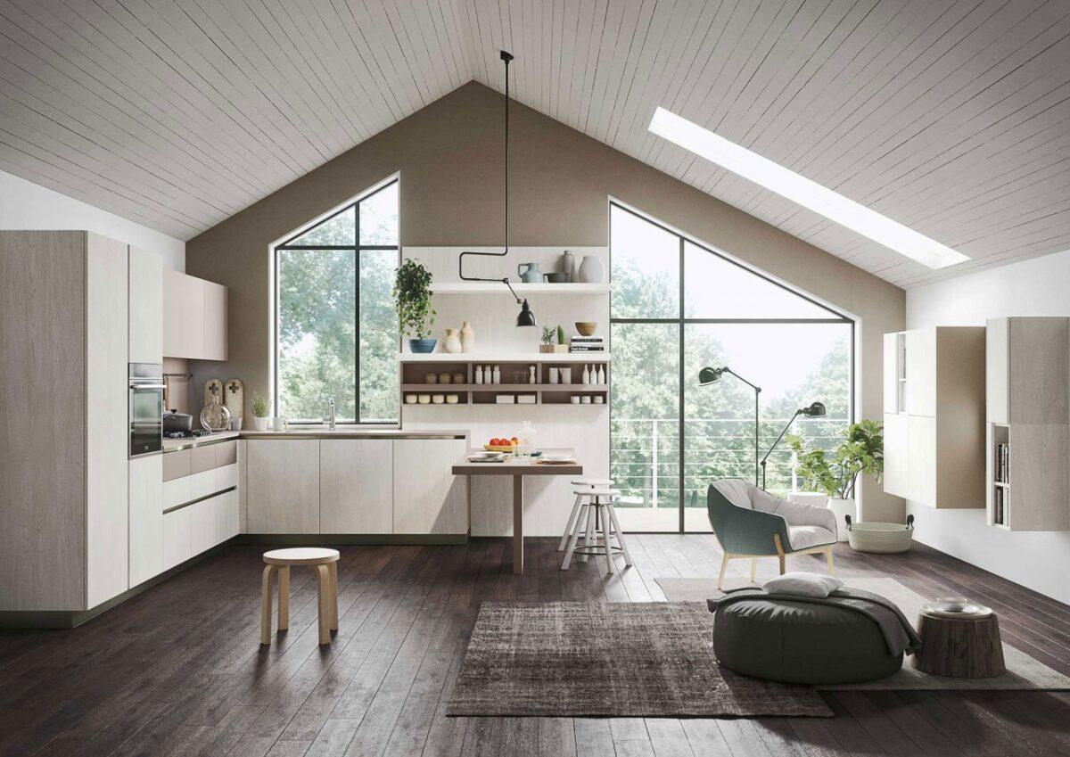 furnish-an-attic-spending-little-4