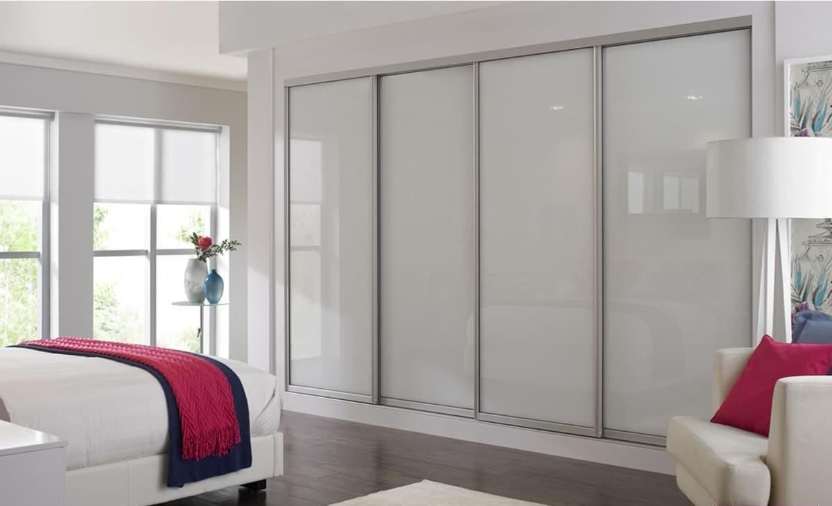furnish-bedroom-4 × 4-13