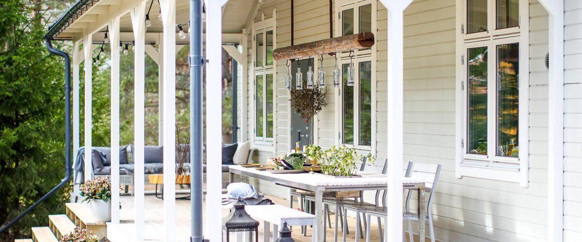 arredare-una-veranda-in-stile-scandinavo-esempi-4