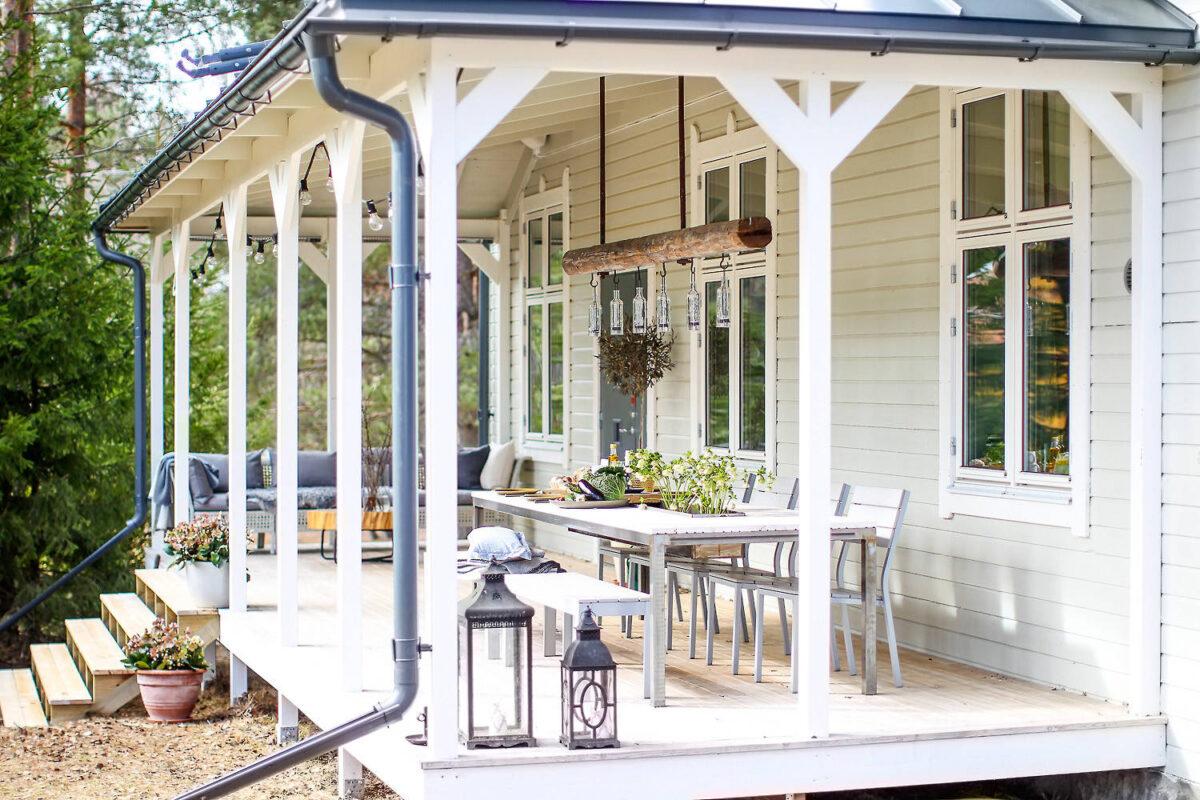 decorating-a-veranda-in-scandinavian-style-examples-4