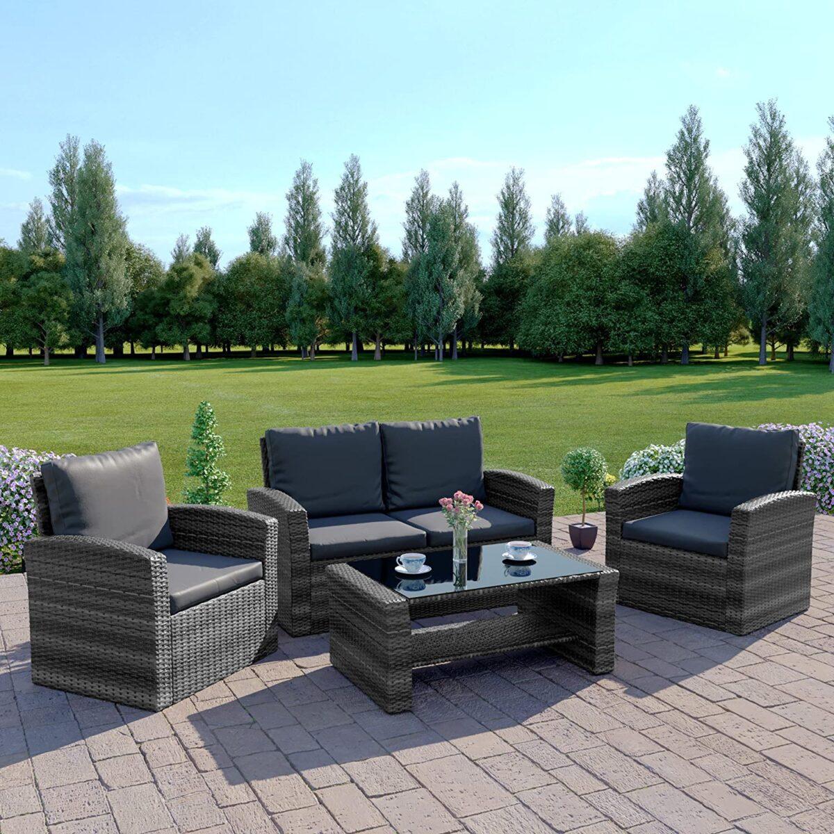garden-furniture-trends-2021-21