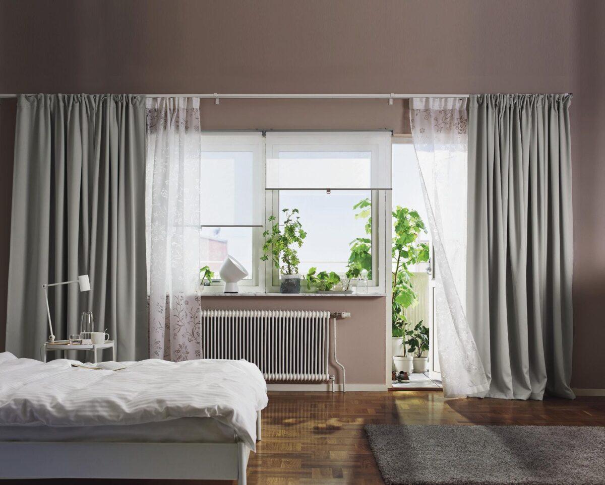 Curtain-Curtains-Ideas-Suggestions-1