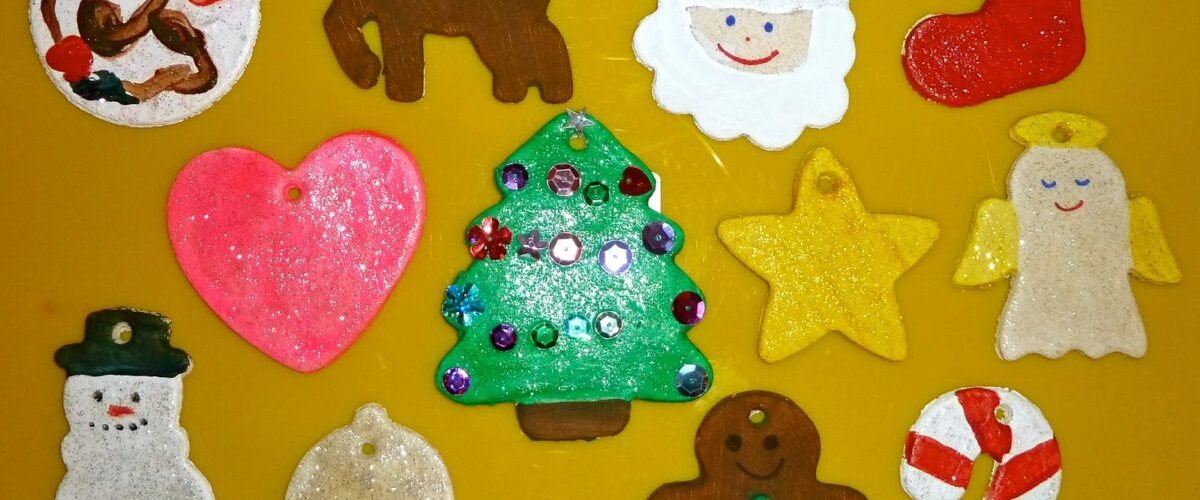 decorazioni-natalizie-pasta-di-sale-29