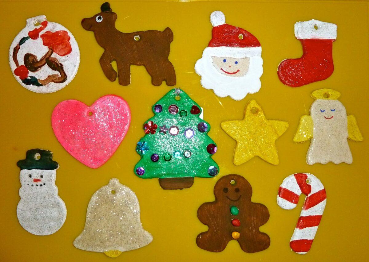 salt-dough-christmas-decorations-29