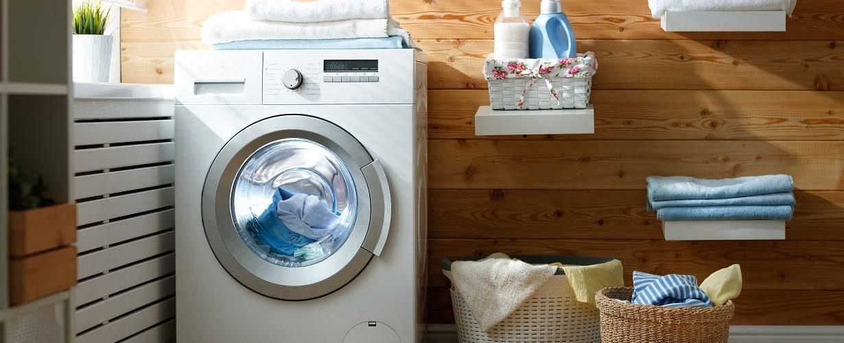 come-fare-un-bucato-perfetto-in-lavatrice-7 errori-da-evitare-1