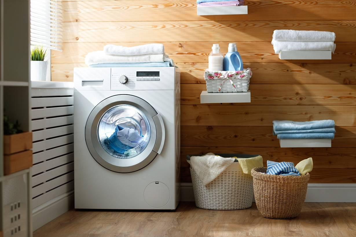 how-to-do-perfect-laundry-in-the-washing-machine-7 mistakes-to-avoid-1
