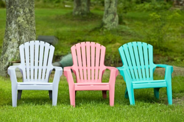 how-to-clean-polypropylene-chairs (7)