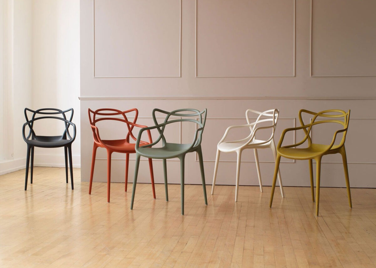 chairs-design-kartell-1