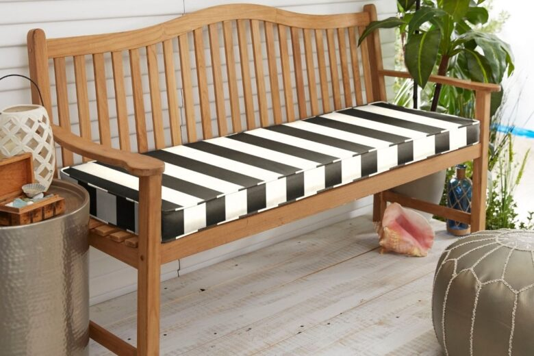 do-it-yourself-bench-cushion (6)