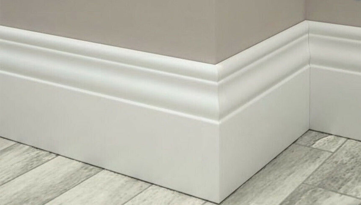 how-to-match-skirting-to-floor-cover