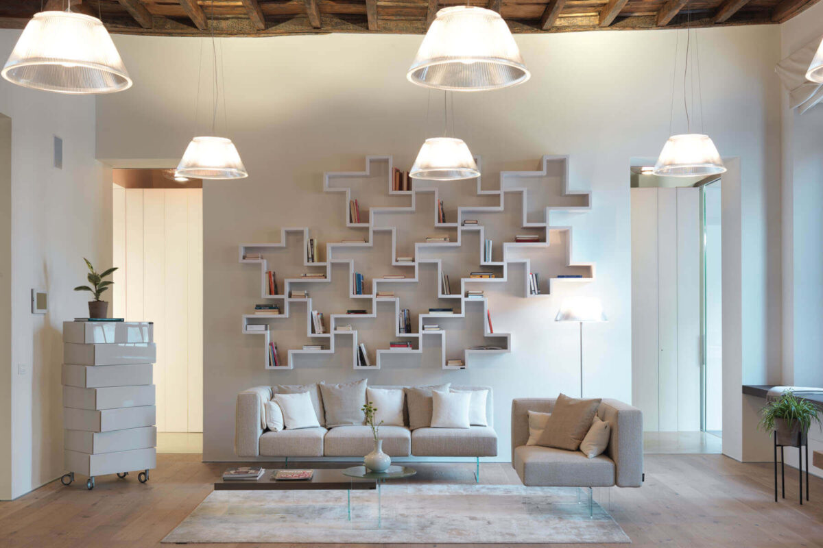 Ideas-bookcase-living room-07