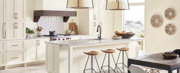 cucina-pareti-color-sabbia-19