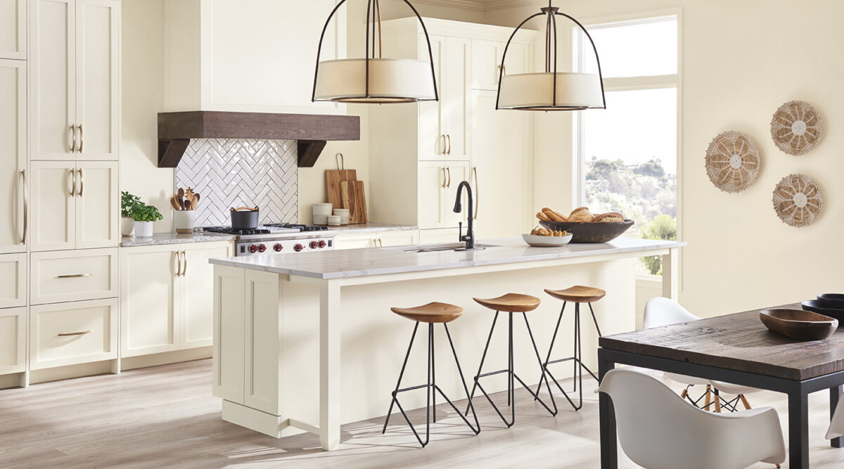 kitchen-sand-colored-walls-19