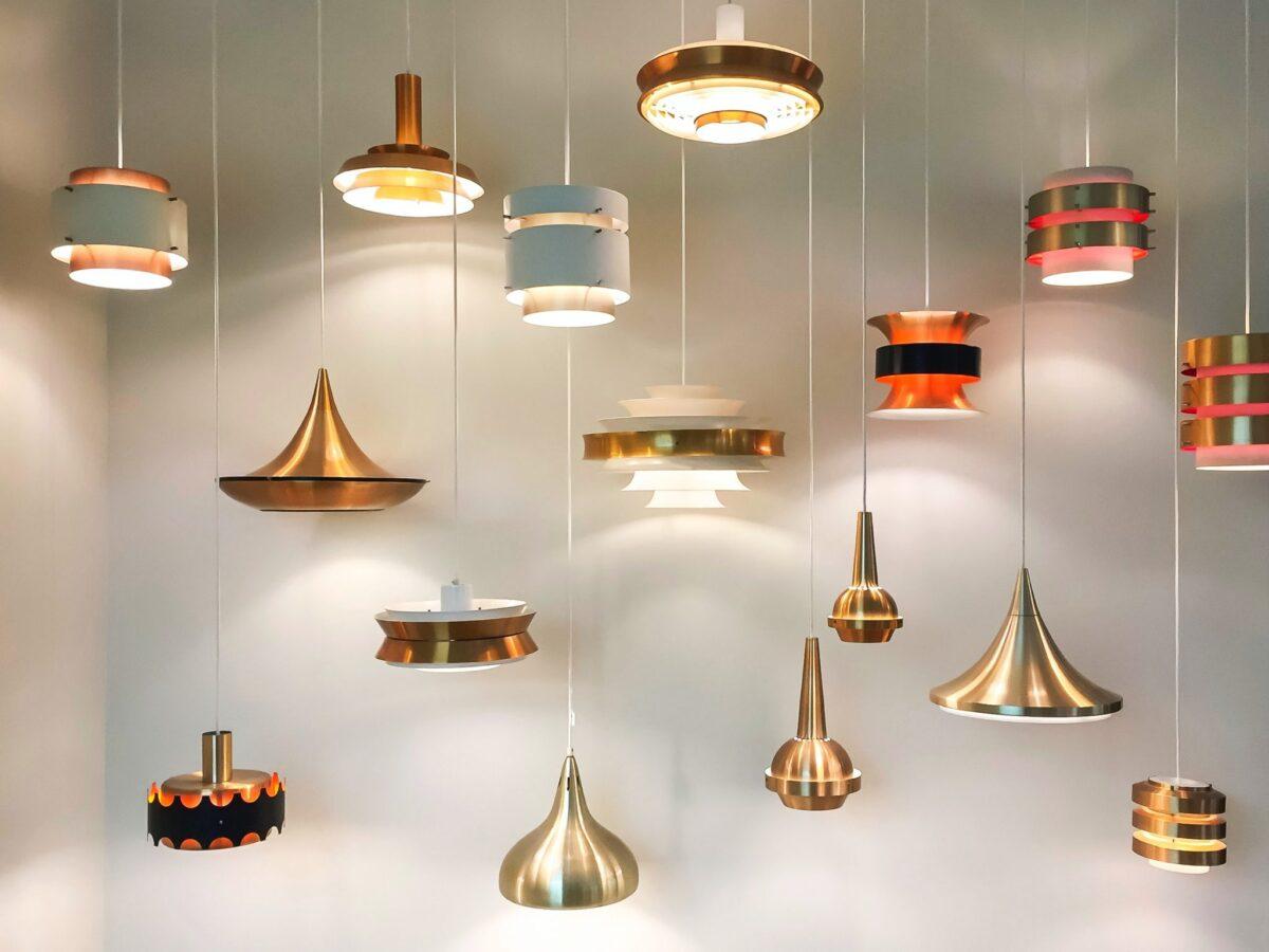 lighting-trends-2021-1