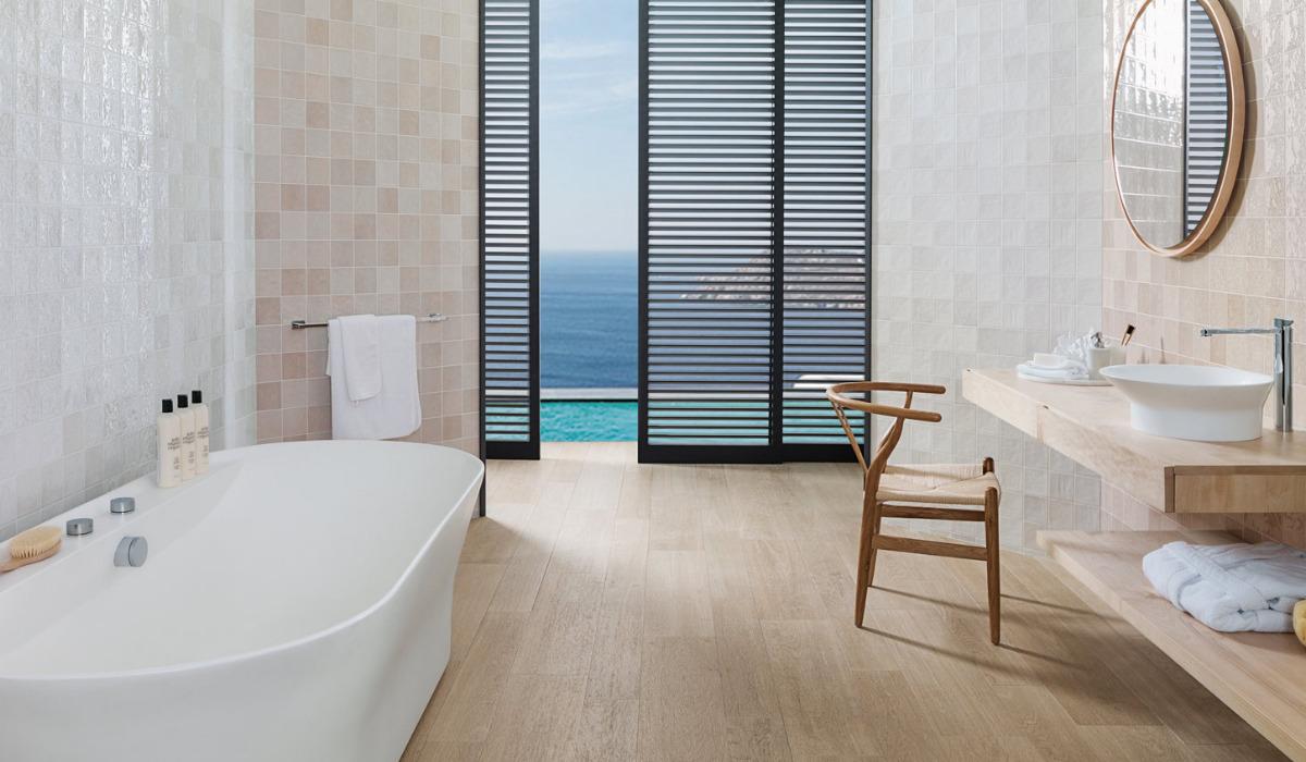 bathroom-in-mediterranean-sitle-1