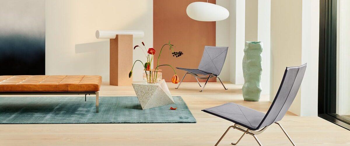 sedie-moderne-3