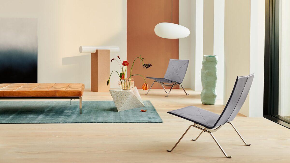 modern-chairs-3