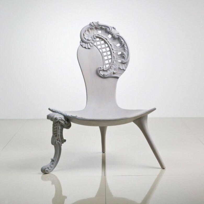 modern-chairs-8