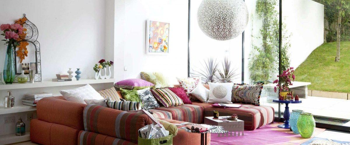 open-space-in-stile-etnico-10