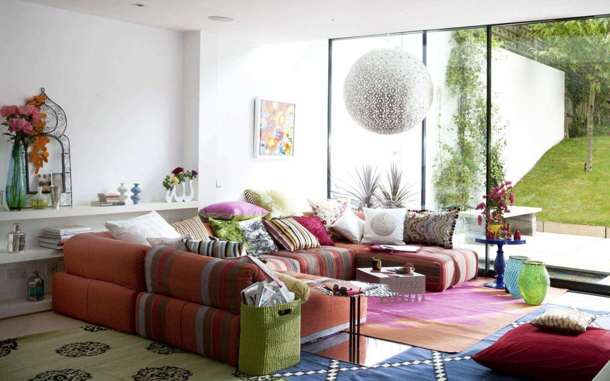 open-space-in-ethnic-style-10