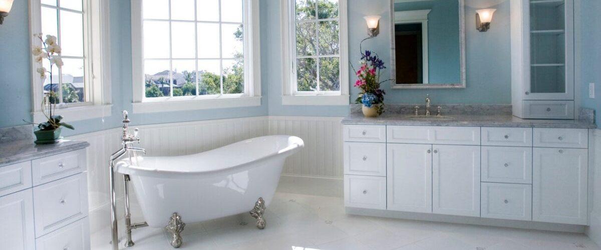colori-migliori-bagno-classico