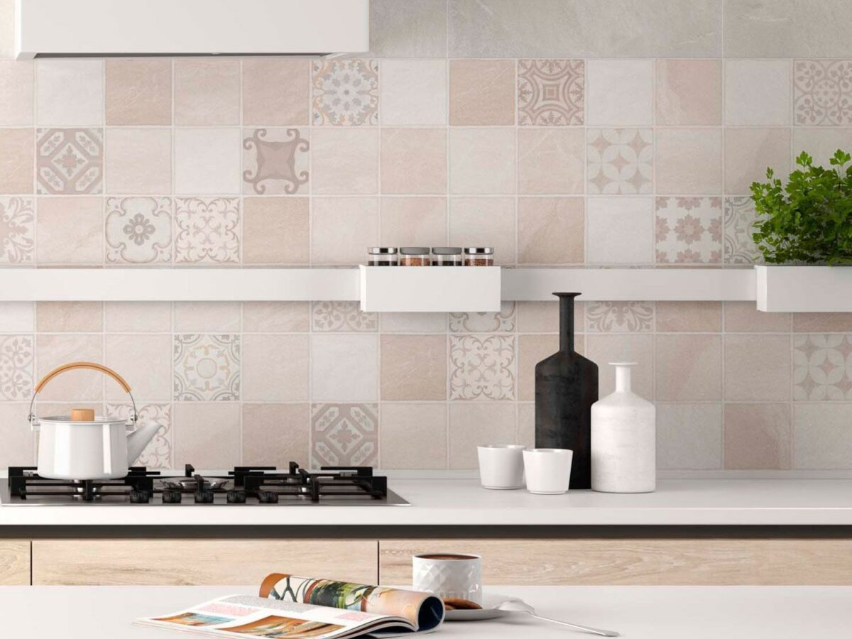kitchen-sand-colored-walls-8
