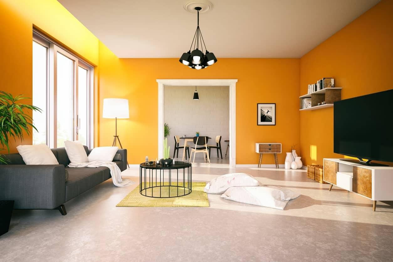 10-ideas-living-room-color-orange-02