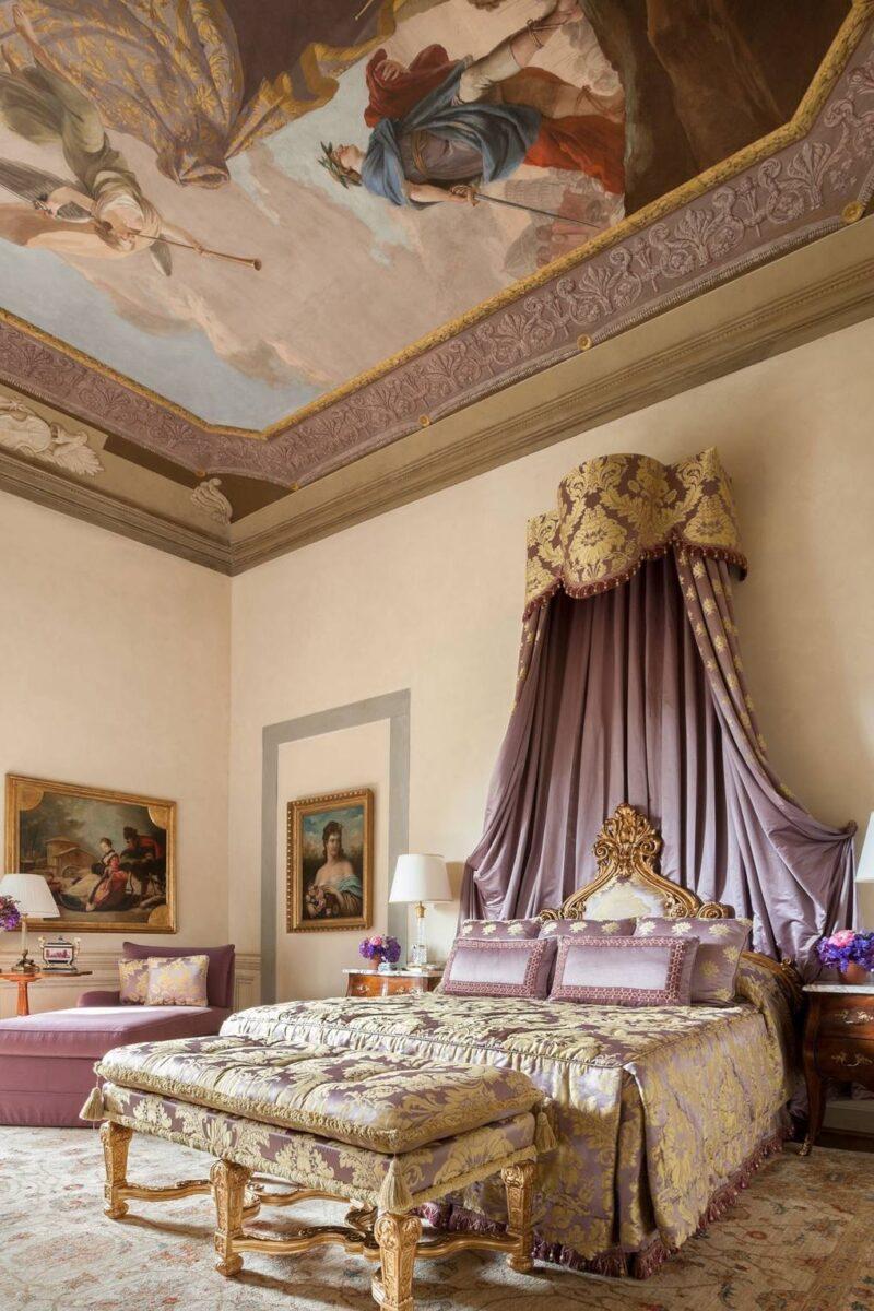 Florentine-style-10