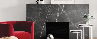 marmo-nero-rivestimenti-idee-casa-14