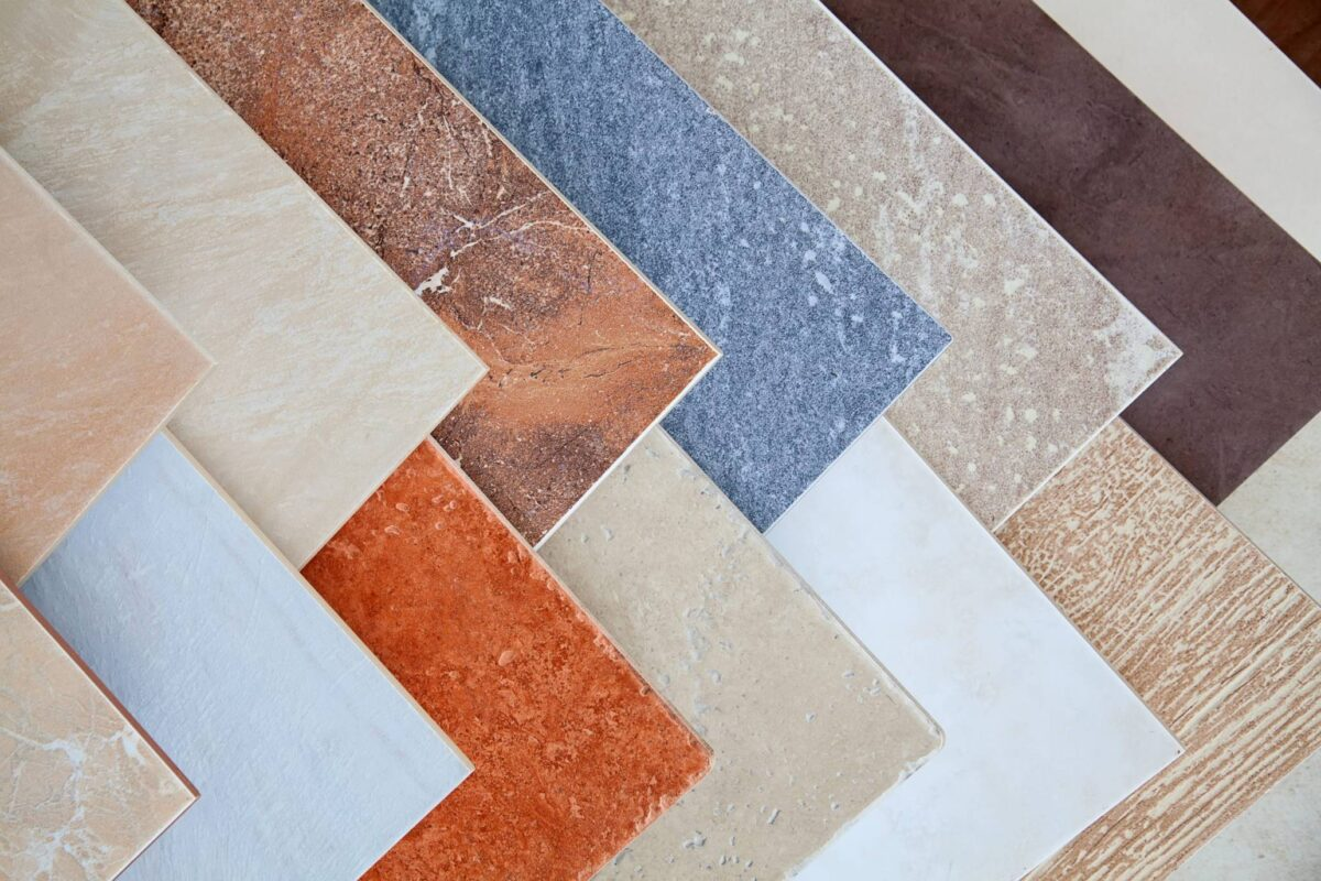 porcelain-stoneware-how-to-know-if-it-is-of-quality-18