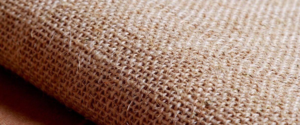 sisal-materiale-stili-arredamento (10)