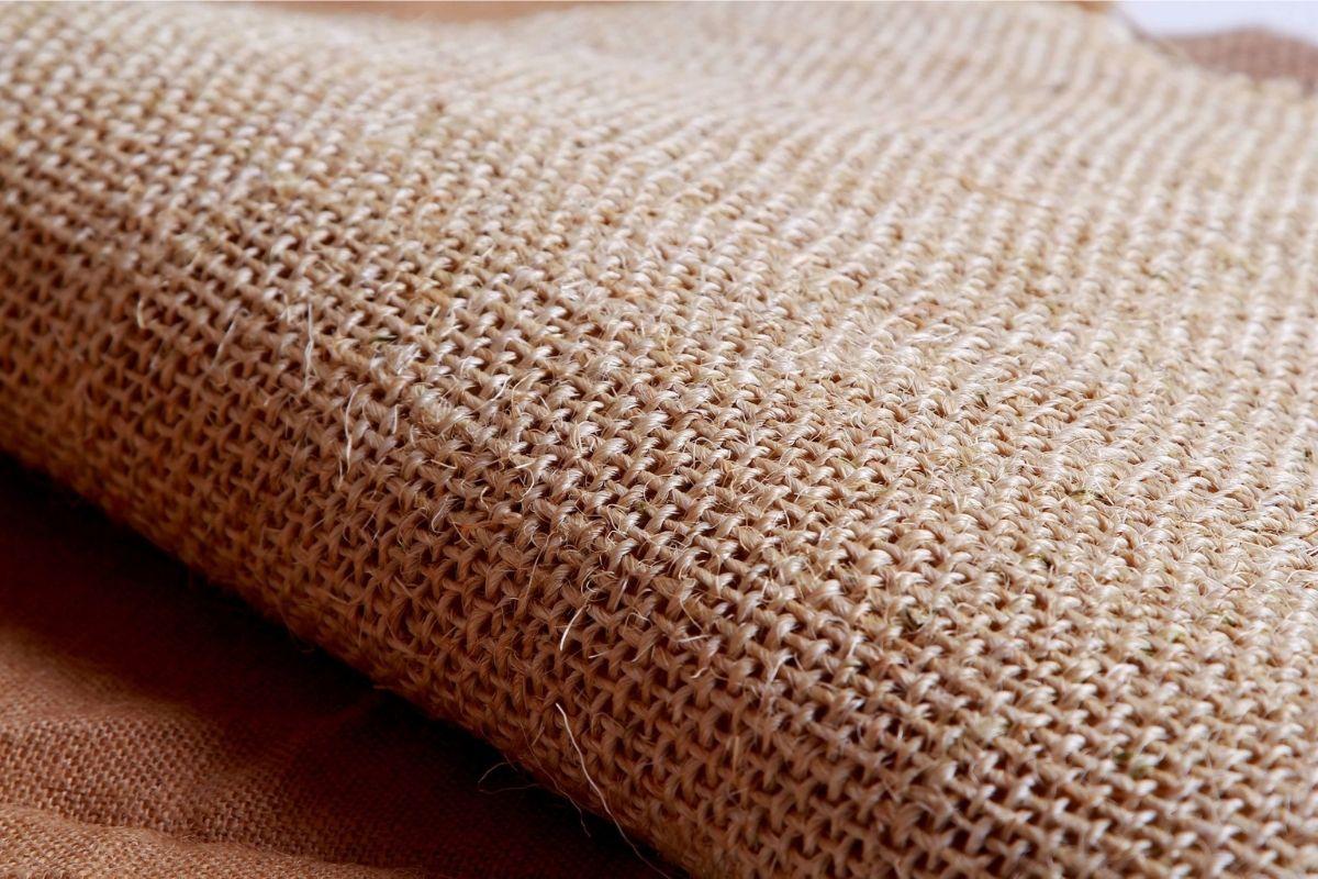 sisal-material-styles-furniture (10)