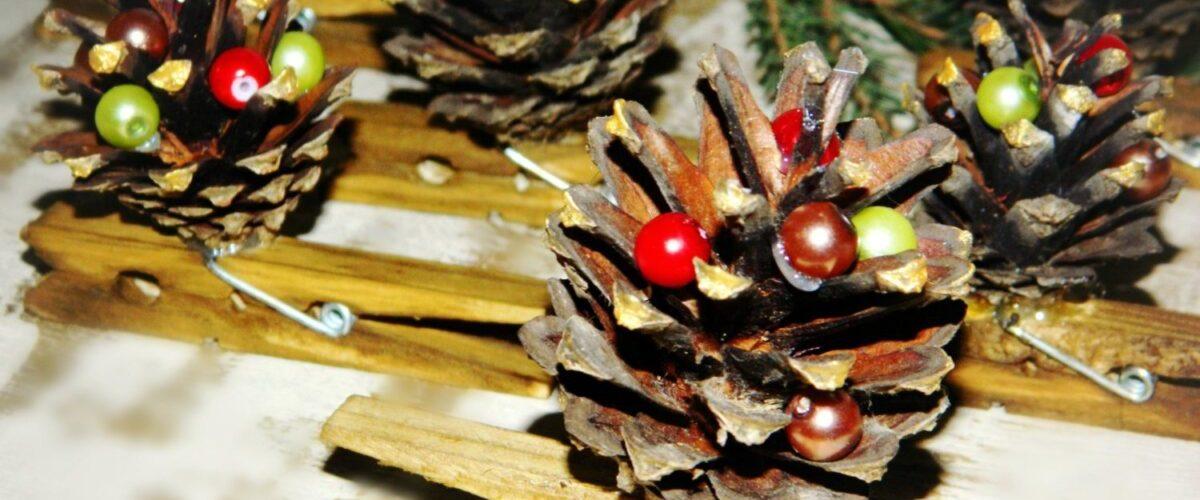 decorazioni-natalizie-fai-da-te-con-pigne-24
