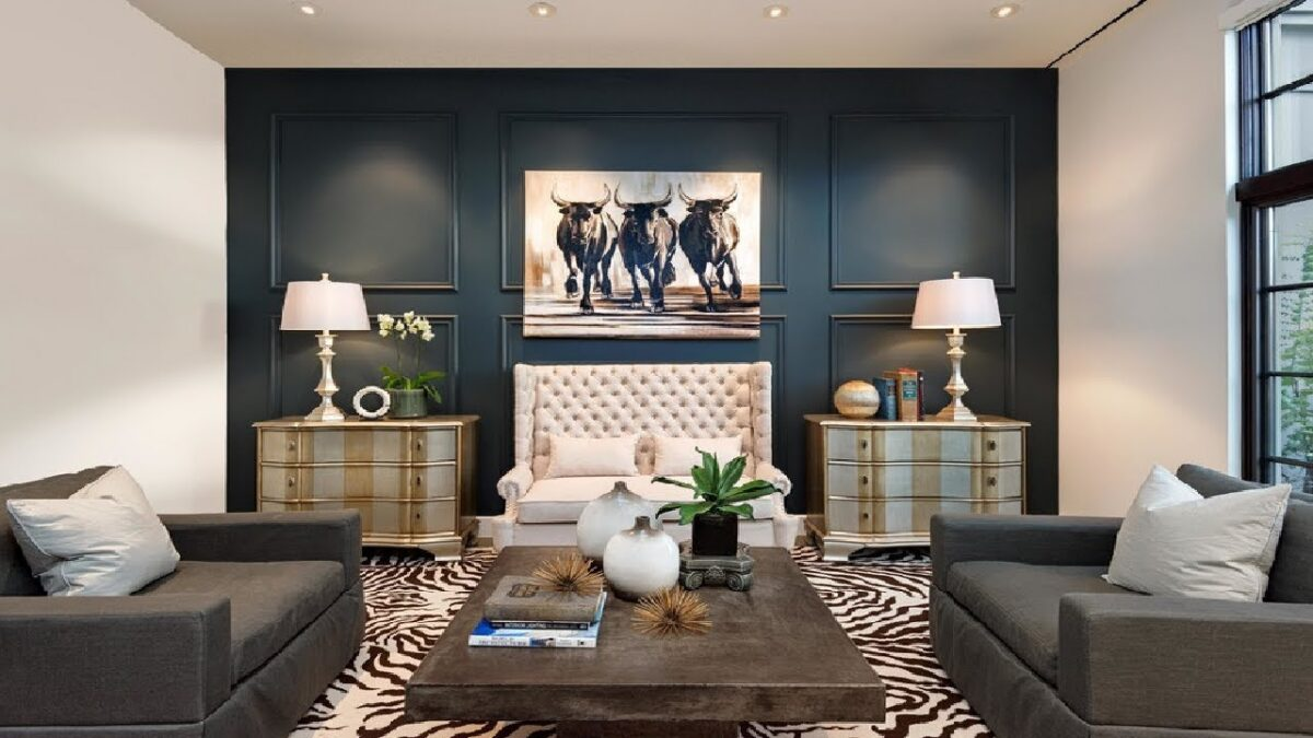 two-room-american-style-10