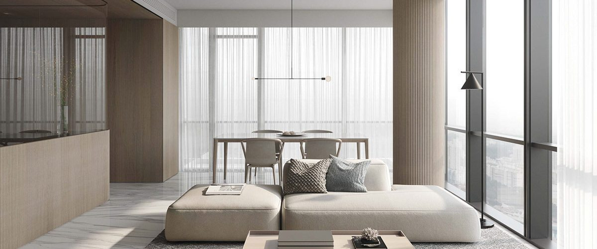 stile-soft-minimal-24