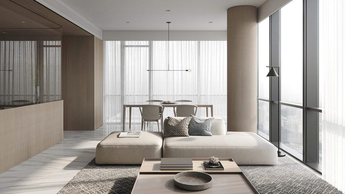 style-soft-minimal-24