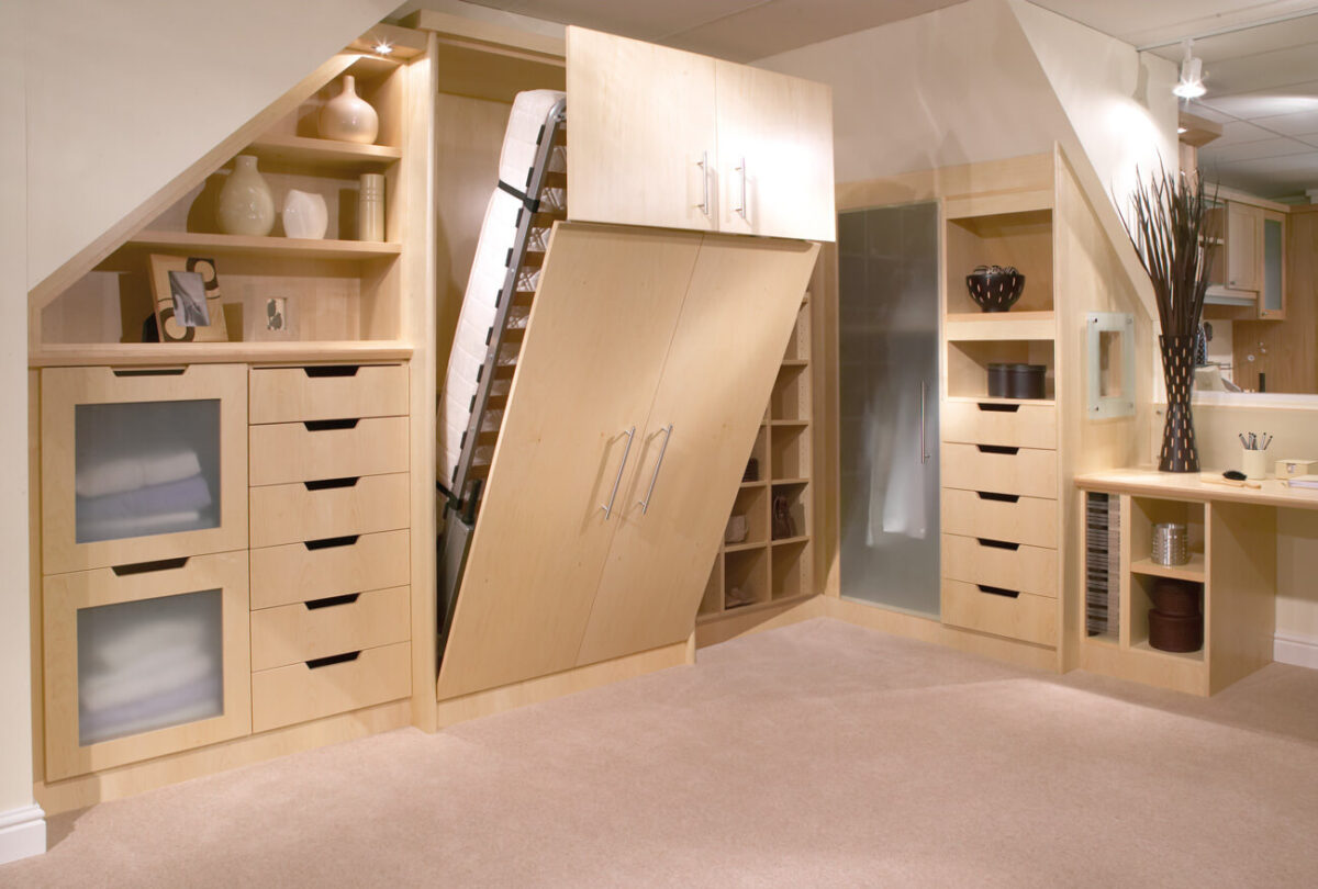 space-saving-solutions-for-the-attic-22
