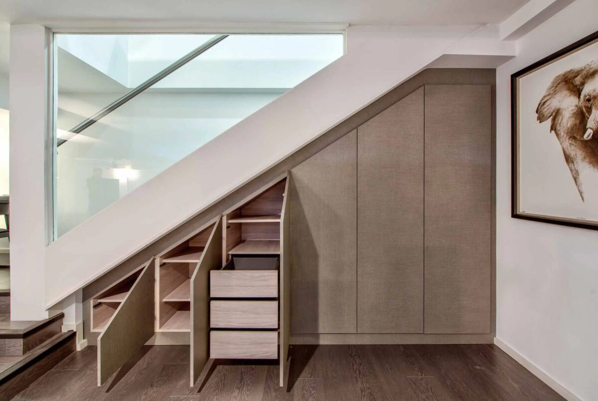 space-saving-solutions-for-the-attic-3