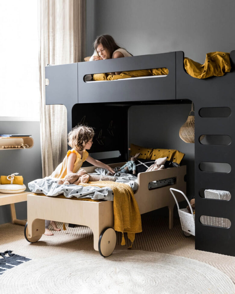 when-it-pays-to-buy-furniture-11
