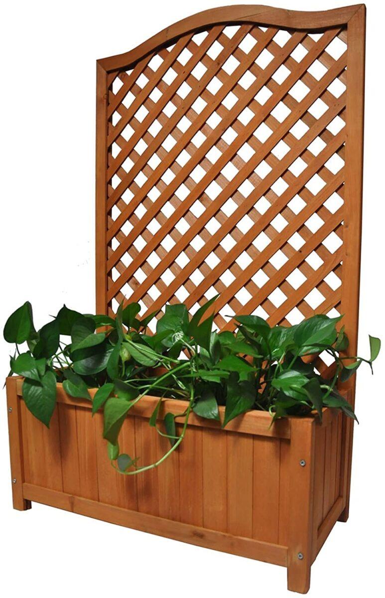 balcony-from-ground-espalier-planters